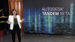 4 annonces à l'occasion d'Autodesk University