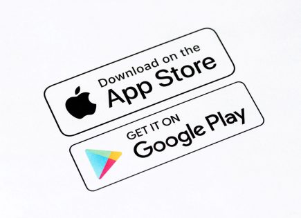 Covid-19 Google Apple