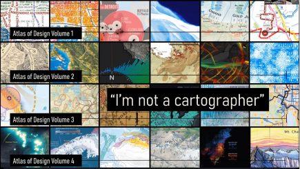 cartographes oppresseurs