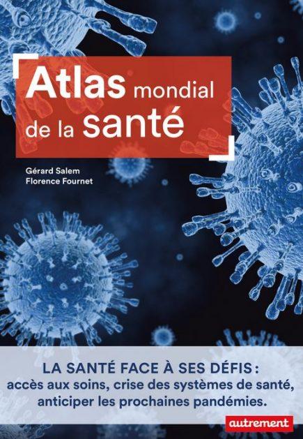 Atlas santé