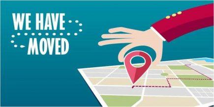Les Usages de la donnée Adresse, un webinaire organisé par l'Afigéo