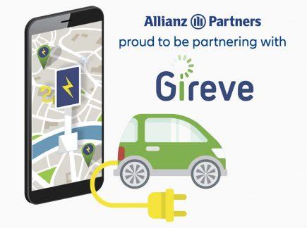 Allianz Gireve