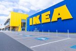 Adressage universel : Ikea investit dans What3words