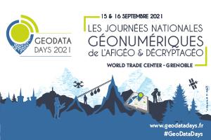 GeoDataDays