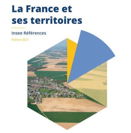 La France et ses territoires
