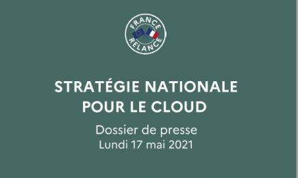 Stratégie Cloud