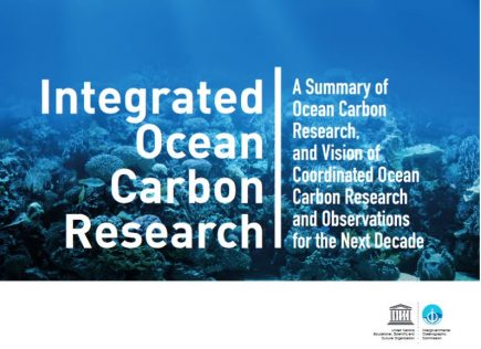 océans Unesco