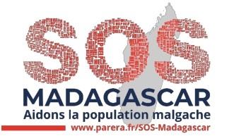 SOS Madagascar